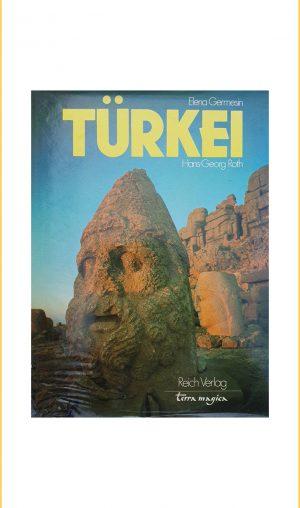 terra magica: Türkei